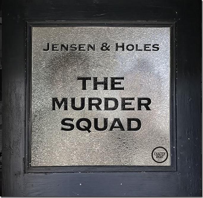 murder_Squad