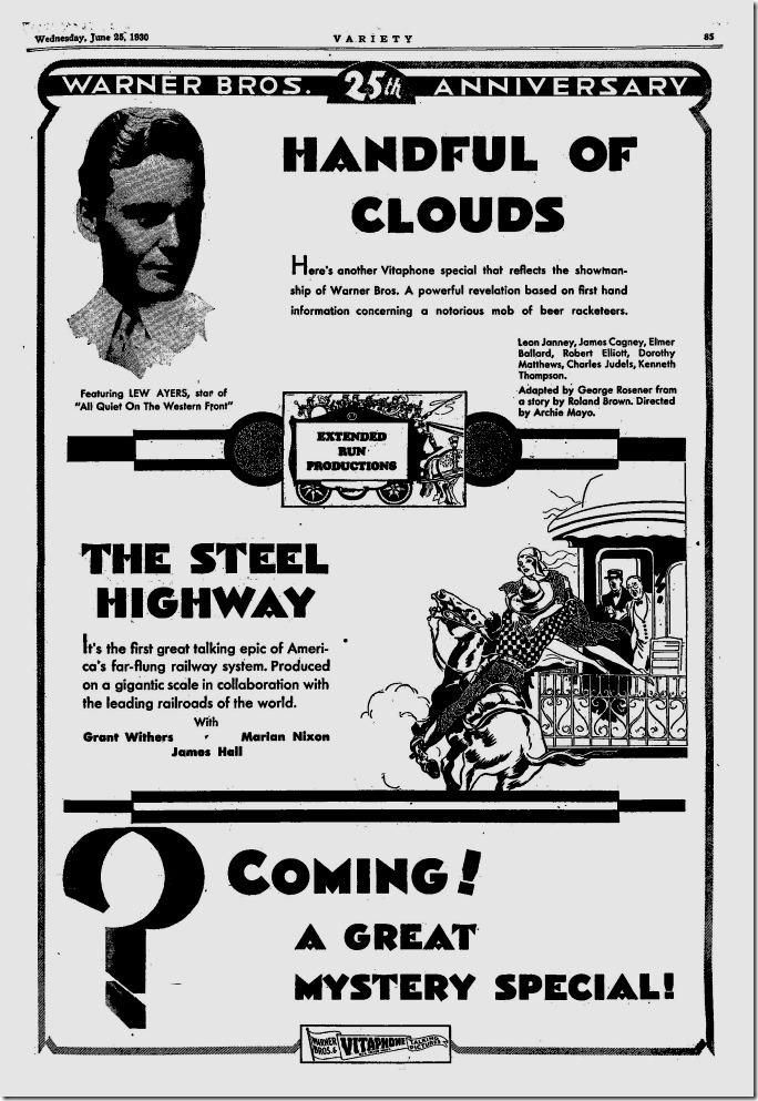 steel_highway_variety99-1930-06_0316