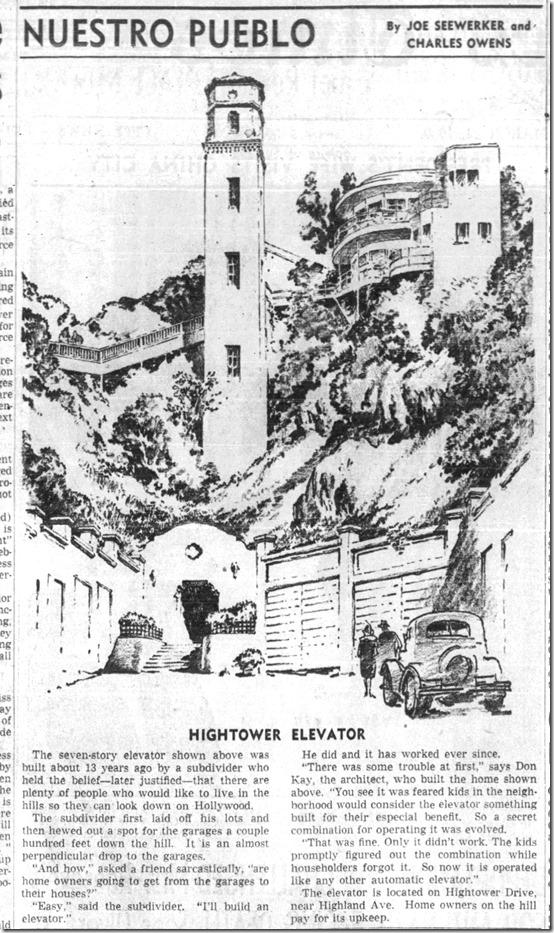 The_Los_Angeles_Times_Fri__Mar_24__1939_