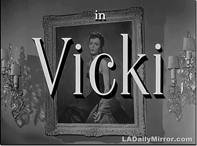 Sept. 12, 2020, Vicki