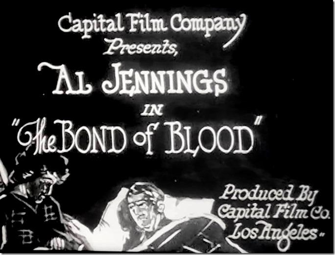bond_blood