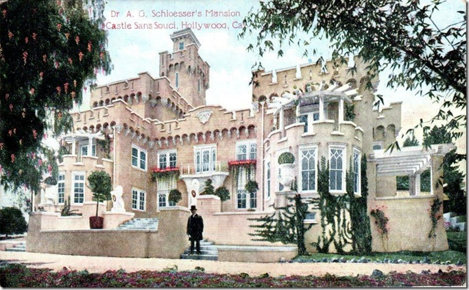 castle_postcard
