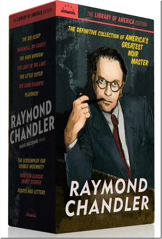 raymond_chandler_boxed_set