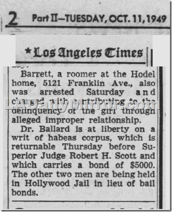 1949_1011_latimes_barrett