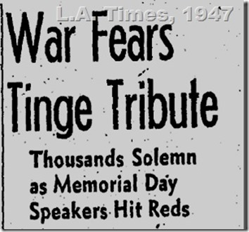 1947_0531_memorial_day