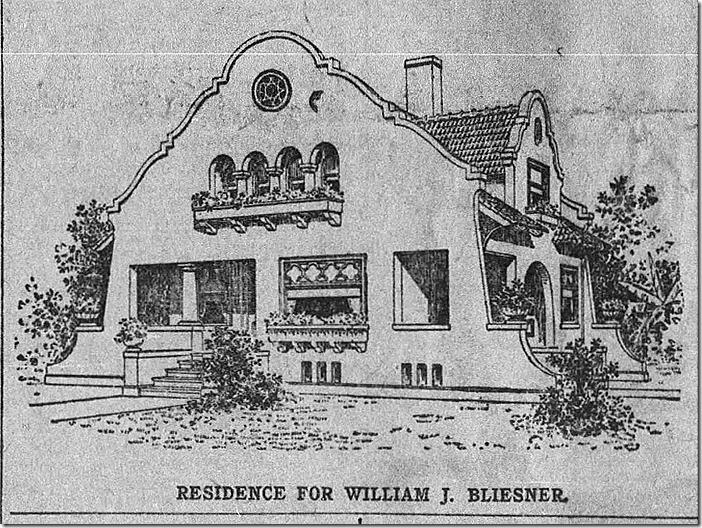 Los Angeles Times, Dec. 15, 1901