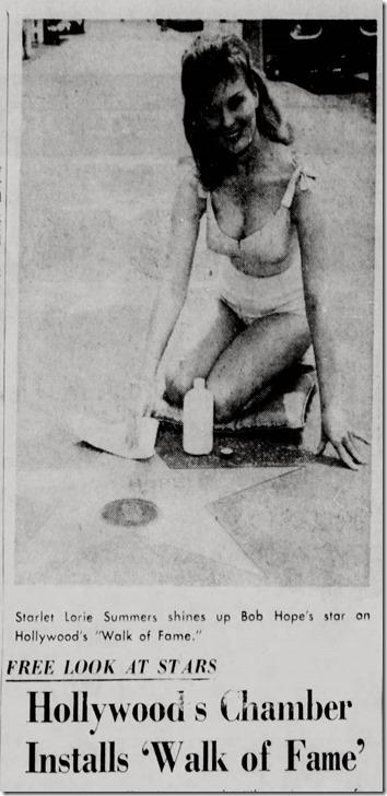 Ashbury Park Press, Aug. 1, 1963