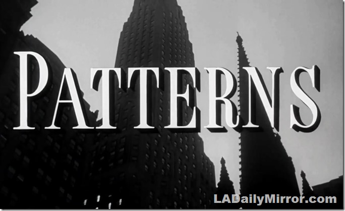 Sept. 4, 2021, Patterns Title, New York skyline silhouetted in black against the sky.