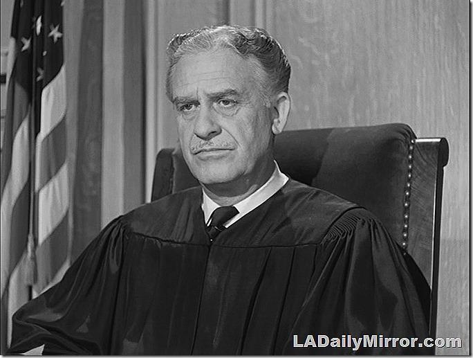 Oct. 7, 2021, Mystery Judge